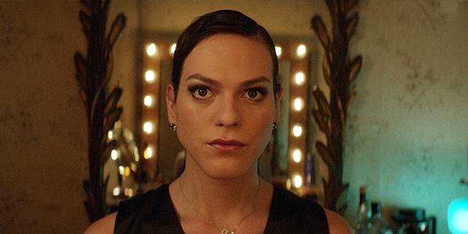Photo of 'Una mujer fantástica', mejor película latinoamericana en los Premios Forqué