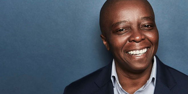 Photo of Yance Ford es el primer director trans en ser nominado a los Premios Oscar
