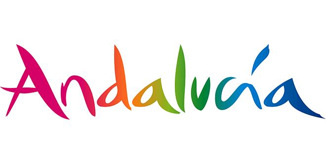 Ley de Igualdad LGTBI de Andalucía se publica en BOJA