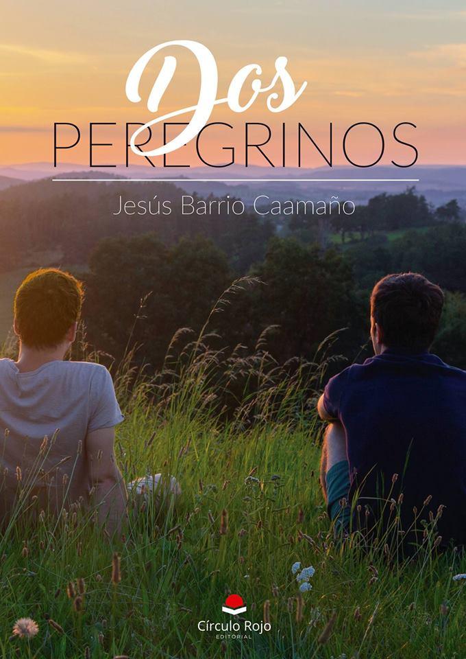 Dos peregrinos