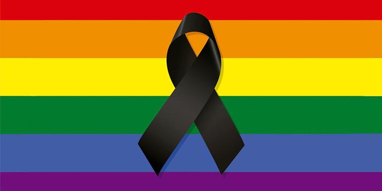 Adolescente trans se suicida en Euskadi