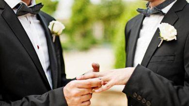 Photo of Presentan la primera demanda contra la prohibición de matrimonios gais en Bermudas