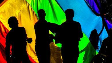 Photo of Bermudas se convierte en el primer lugar del mundo en ilegalizar el matrimonio gay
