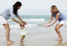 Cancún no reconoce al hijo de una pareja de lesbianas