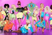 Conoce a las reinas de 'Rupaul's Drag Race' temporada 10