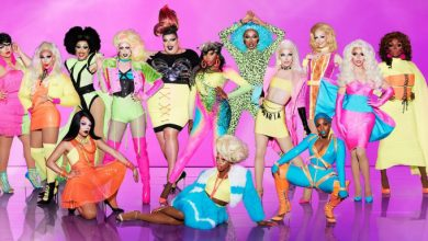 Photo of Conoce a las reinas de 'Rupaul's Drag Race' temporada 10