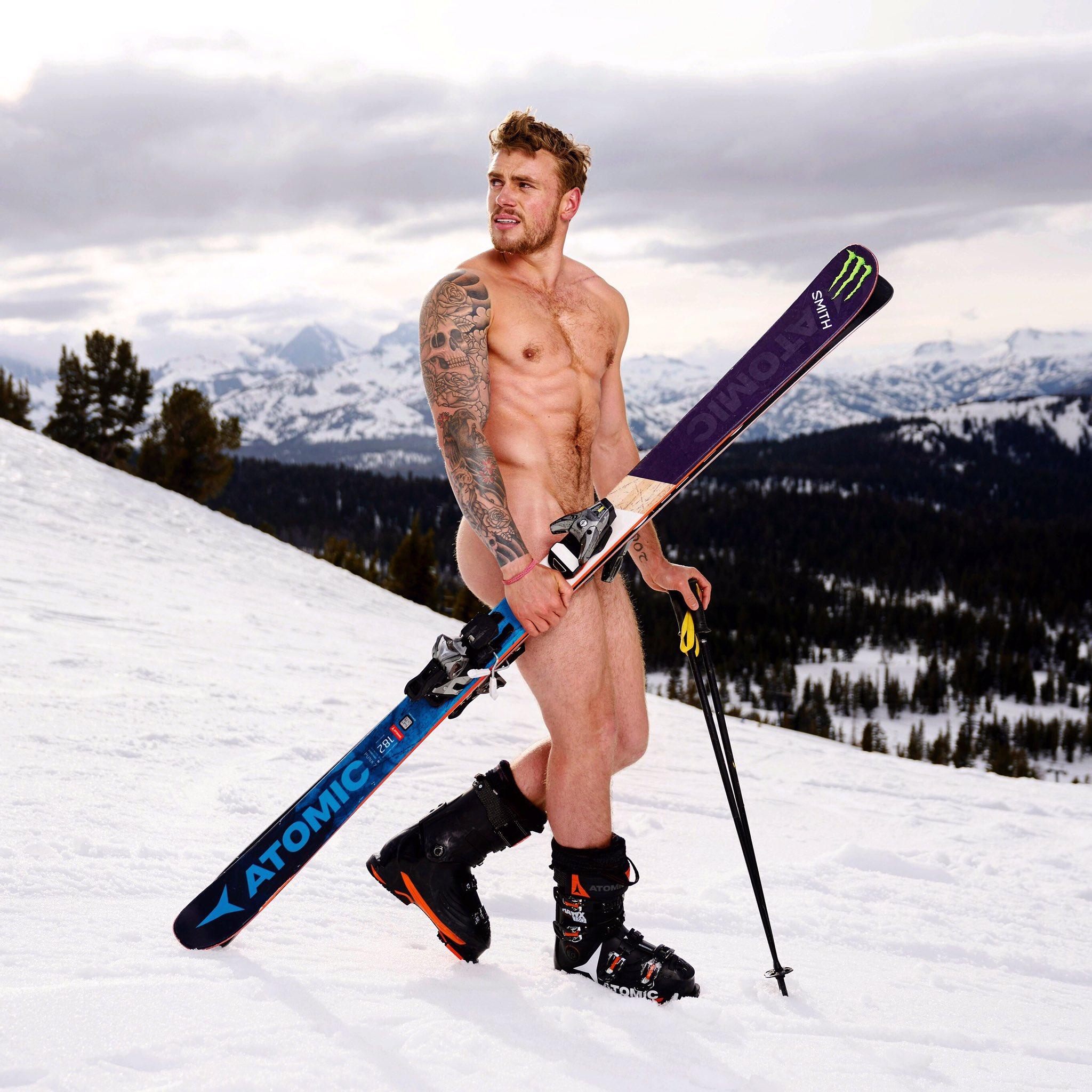 Los deportistas LGTB que irán a las Olimpiadas de Invierno