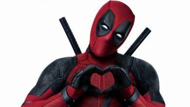 Photo of ¿'Deadpool 2′ visibiliza a la comunidad LGTB+?
