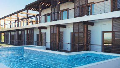 Photo of El Palmar albergará el primer gran hotel enfocado al público LGTBI