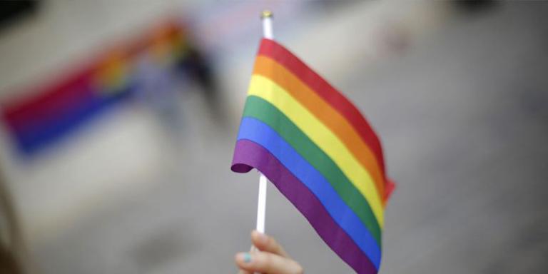 Ley de Igualdad LGTBI Valencia Decreto