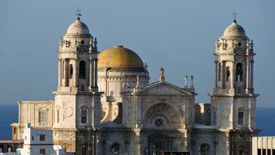 Photo of Homosexualidad y Cádiz: los orígenes de un tópico