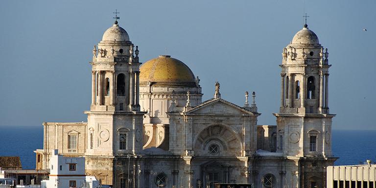 Homosexualidad Cádiz