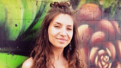 """La activista rusa Evdokia Romanova ha sido declarada culpable de difundir """"propaganda homosexual"""" en redes"""