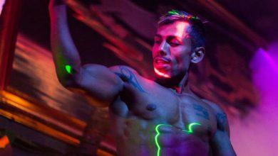¿Dónde puedes irte de marcha gay en México DF?