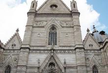 La iglesia investiga las grabaciones de curas gays practicando sexo de pago