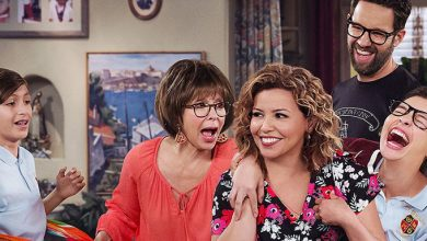 Photo of 'One Day at a Time', la serie LGTB+ de Netflix que deberías ver