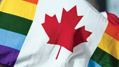 Photo of Pride House, la casa que dará refugio a los atletas LGTB+