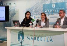 Protocolo contra el acoso laboral a la comunidad LGTBI del Ayuntamiento de Marbella