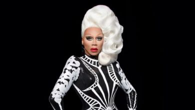 Photo of 'RuPaul's Drag Race 10' se estrena el 22 de marzo