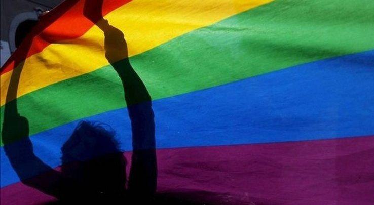 El PP propone eliminar casi un centenar de artículos de la Ley LGTBI