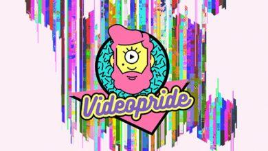 Photo of Arcópoli anuncia la quinta edición de la muestra de videoarte LGTB+ VideoPride