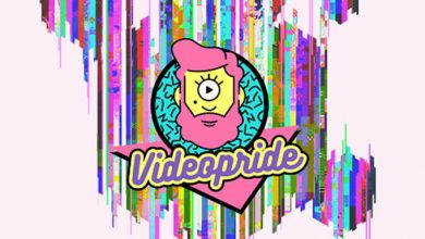 VideoPride