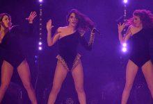 Beyoncé Tribute Tour