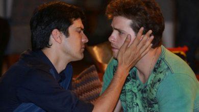 El colectivo LGTB+ es objeto de burla en las telenovelas latinoamericanas
