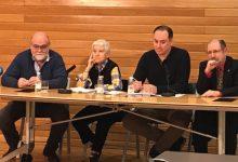 FELGTB-y-GYLDA-exigen-un-verdadero-compromiso-por-parte-de-todos-los-grupos-políticos-para-la-tramitación-de-legislación-en-materia-LGTBI-en-el-ámbito-autonómico-y-estatal-