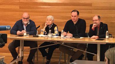 Photo of FELGTB y GYLDA exigen un verdadero compromiso para la tramitación de legislación LGTBI