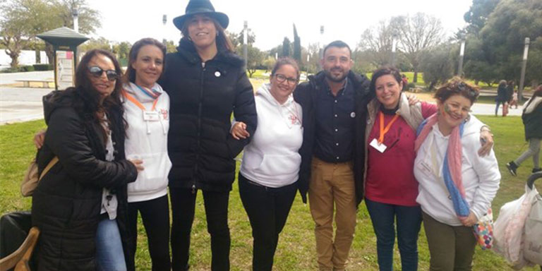 Gran-participación-en-el-I-Festival-de-Visibilidad-Trans-de-Andalucía