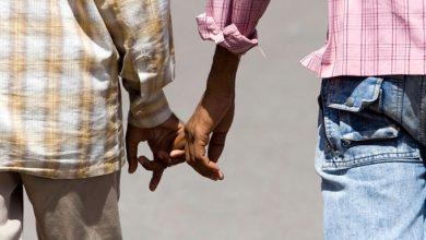 Homosexuales marroquíes buscan refugio en España