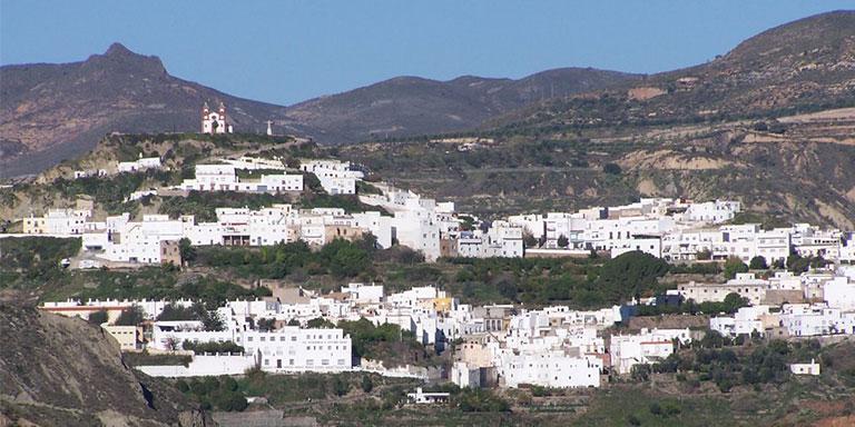Hotel Gay Almería