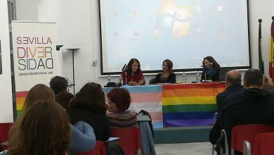 Jornadas contra los Delitos de Odio y Discriminación