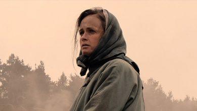 Photo of Próximos estrenos LGTB+ de HBO España