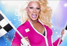 'Rupaul's Drag Race', ordenamos las temporadas de peor a mejor
