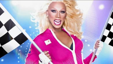 Photo of RuPaul anuncia un Drag Race con concursantes famosos para 2020
