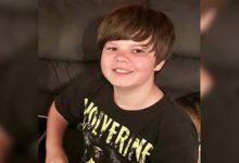 Un chico bisexual de 12 años se quita la vida tras ser acosado en su colegio