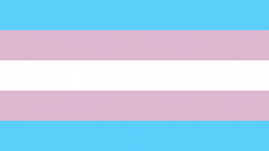 El 15 de marzo se celebra el Día de la Visibilidad Trans y FELGTB conmemora los 11 años de la aprobación de la ley que supuso el primer paso para el reconocimiento de la dignidad de las personas transexuales
