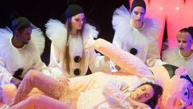 Photo of Despertar de primavera, una tragedia de juventud vuelve de la mano del Teatro Praga