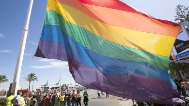 Photo of Las asociaciones LGTBI, feministas y de derechos humanos de la provincia de Cádiz rechazan el discurso del odio de Hazte Oír-Cádiz