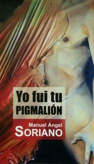 Yo Fui Tu Pigmalion