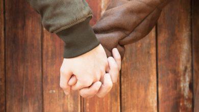 COLEGA pone en marcha un ciclo de conferencias sobre sexualidad