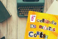 Certamen de Relatos Cortos Ojala Málaga