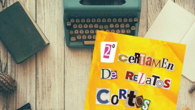 Photo of La Asociación Ojalá organiza el 2º Certamen de Relatos Cortos LGTB