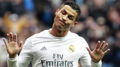 Photo of Cristiano Ronaldo: Cuando la orientación sexual es asunto de todos