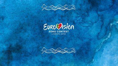 Photo of Conoce el orden de actuación de las semifinales de Eurovisión 2018
