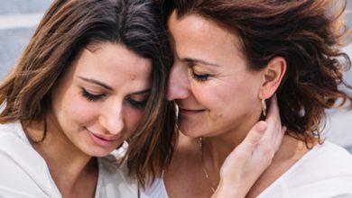 Photo of El 63% de las lesbianas reconoce que su orientación sexual ha tenido un impacto negativo en su vida
