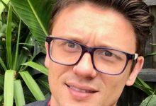 Glenn Hall homofobia australia