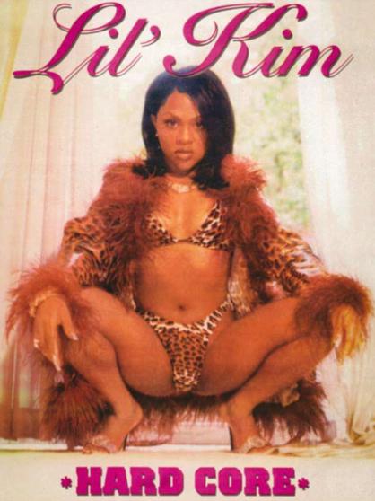 canciones Nicki Minaj